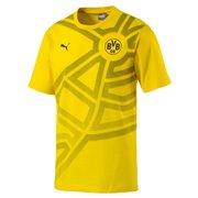 Borussia Dortmund Fan Tee pánské tričko