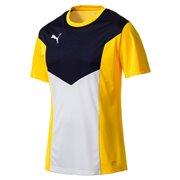 PUMA ftblTRG Shirt pánské sportovní tričko