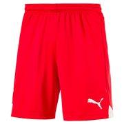 PUMA ftblTRG Shorts pánské šortky
