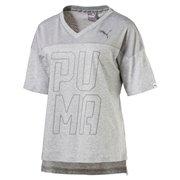 PUMA SWAGGER Tee W dámské tričko