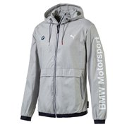 BMW MSP Lightweight Jacket pánská bunda