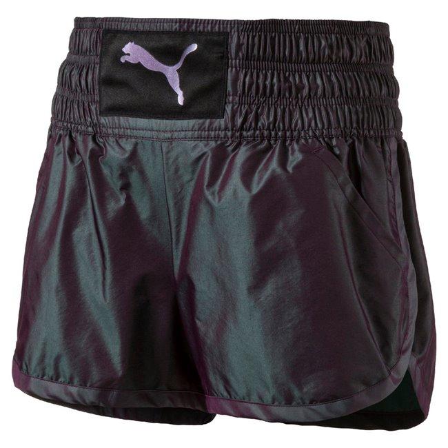 PUMA Explosive Short dámské Fitness šortky