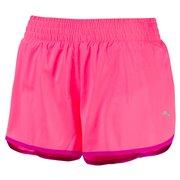 PUMA Core Run 3 Shorts W dámské běžecké šortky