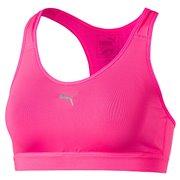 PUMA PWRSHAPE Cardio dámská Fitness sportovní podprsenka