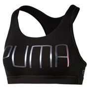 PUMA PWRSHAPE Forever dámská Fitness sportovní podprsenka