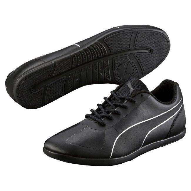 PUMA Modern Soleil SL dámské boty