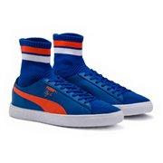 PUMA Clyde Sock NYC pánské boty