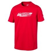 Ferrari SF Tee 2 pánské tričko