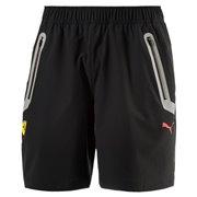Ferrari SF Tech Short pánské šortky