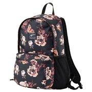 PUMA Academy Backpack batoh