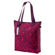 PUMA Core Active Shopper dámská taška