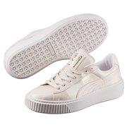 PUMA Basket Platform Patent Wns dámské boty