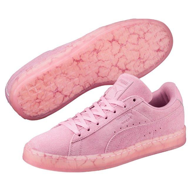 PUMA Suede Classic Easter dámské boty