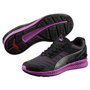 PUMA IGNITE v2 Wns dámské sportovní boty