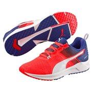 PUMA IGNITE XT v2 Wns dámské sportovní boty