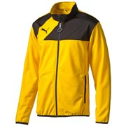 PUMA Esquadra Poly Jacket pánská bunda