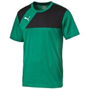 PUMA Esquadra Leisure T-Shirt pánské tričko