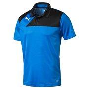 PUMA Esquadra Leisure Polo pánské tričko