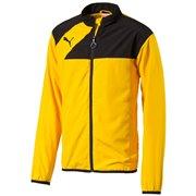 PUMA Esquadra Woven Jacket pánská bunda
