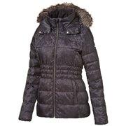 PUMA STYLE Down Jacket W dámská zimní bunda