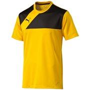 PUMA Esquadra Training Jersey pánské tričko