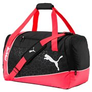 PUMA evoPOWER Medium Bag sportovní taška