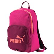PUMA Phase Small Backpack batoh