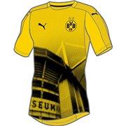 Borussia Stadium Jersey pánské tričko