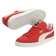 PUMA Suede Classic+ pánské boty
