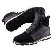 PUMA Tatau Fur boot 2 boty s kožešinou