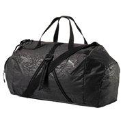 PUMA Fit AT Sports Duffle Fitness taška