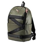 PUMA VR Combat Backpack batoh