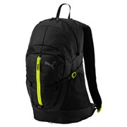 PUMA Apex Pacer Backpack batoh
