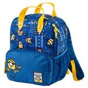 PUMA Minions Small Backpack batoh