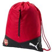 Arsenal Performance Gym Sack batoh