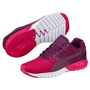 PUMA IGNITE Dual Mesh Wns dámské běžecké boty
