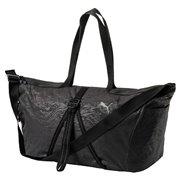 PUMA Fit AT Workout Bag dámská taška