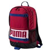 PUMA Deck Backpack batoh