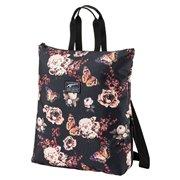 PUMA Academy Backpack II batoh