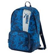 PUMA Core Style Backpack batoh