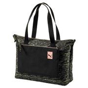 PUMA Prime 2-in-1 Shopper dámská taška