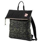 PUMA Prime Street Backpack batoh