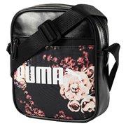 PUMA Campus Portable taška přes rameno