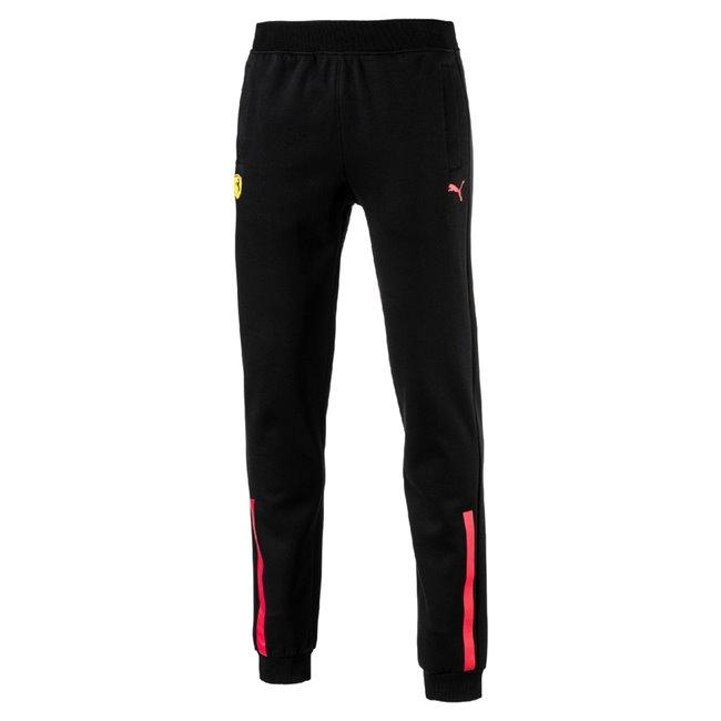 Ferrari SF Sweat Pants pánské tepláky