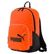 PUMA Phase Backpack batoh