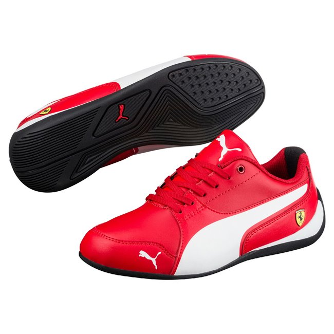 Ferrari SF Drift Cat 7 dámské boty