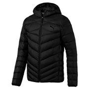 PUMA PWRW packLITE HD 600DOWN JKT pánská zimní bunda