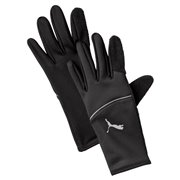 PUMA PR Thermo Gloves rukavice