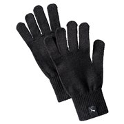 PUMA knit gloves rukavice
