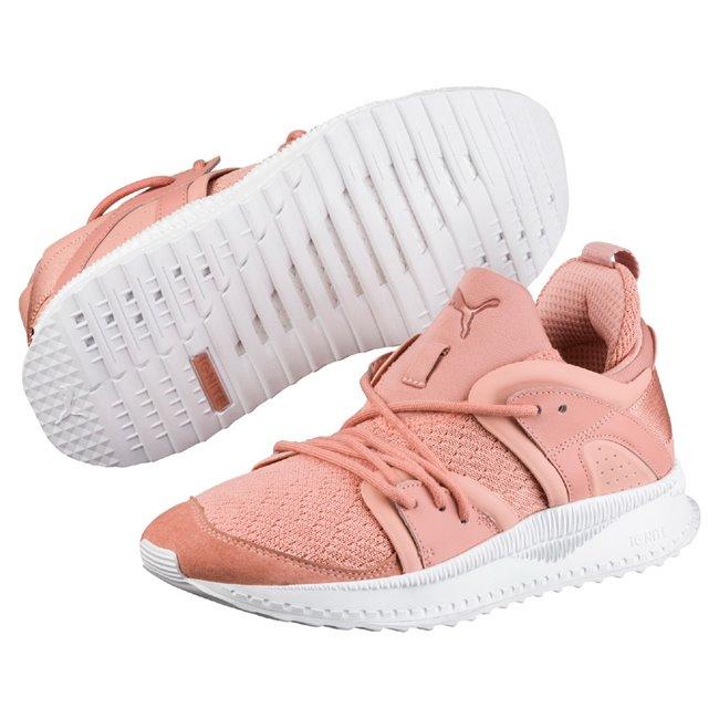 PUMA TSUGI Blaze Wns dámské boty